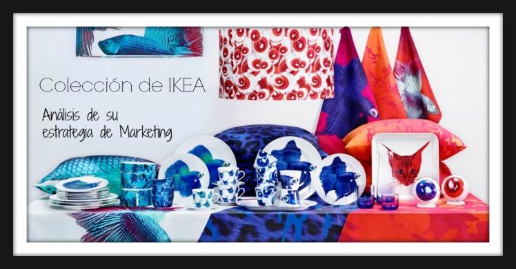 Ikea giltig cabecera post