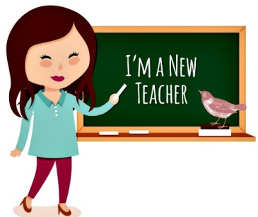 ilustracion-de-profesora_23-2147510171