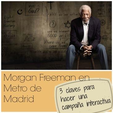 story of god_Morgan Freeman cabecera post