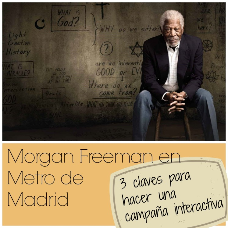 story of god_Morgan Freeman cabecera post