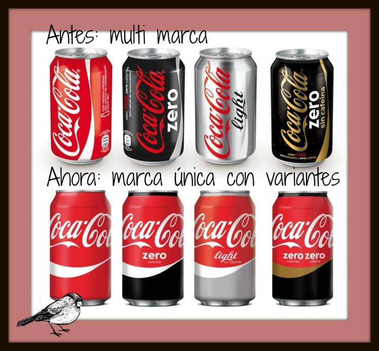 cabecera post branding cocacola