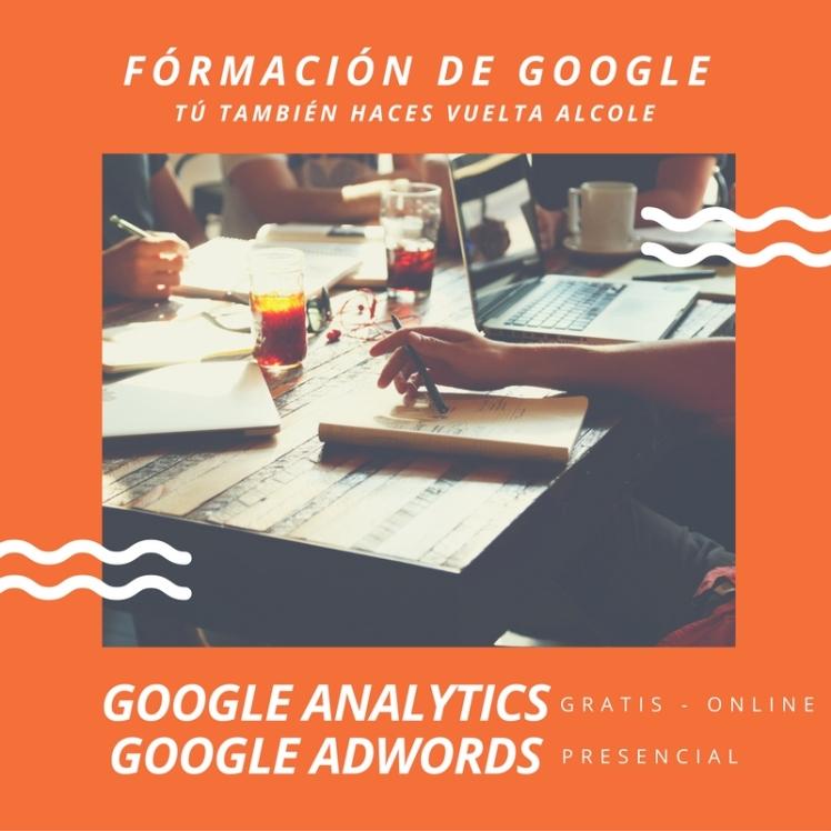 cursos-google