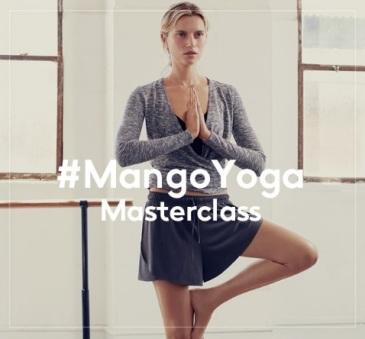Email Mango Yoga_imagenprincipal