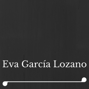 Logo Eva G Lozano
