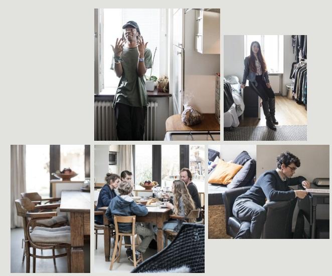 catalogo ikea 2017 que es un hogar