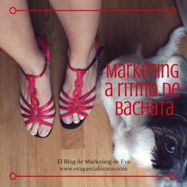 acuerdo comercios marketing a ritmo de bachata